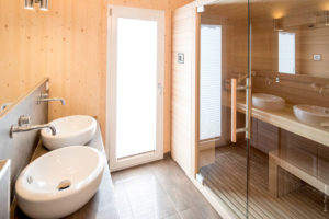 TomLamm-chalet-dahoam-sauna