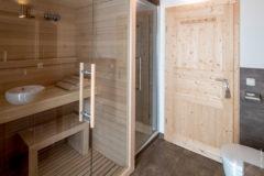 TomLamm-chalet-dahoam-sauna2