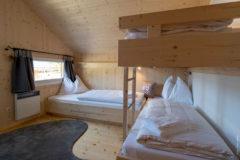 TomLamm-chalet-dahoam-schlafzimmer-dreibettzimmer
