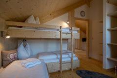 TomLamm-chalet-dahoam-schlafzimmer-stockbett