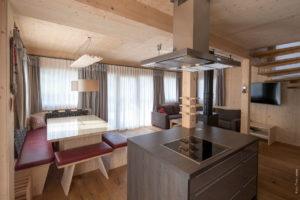 TomLamm-chalet-dahoam-wohnraum