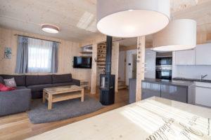 TomLamm-chalet-dahoam-wohnzimmer