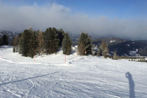 susannebrunner-winter1