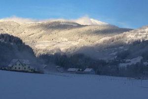 susannebrunner-winter4