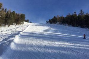susannebrunner-winter5